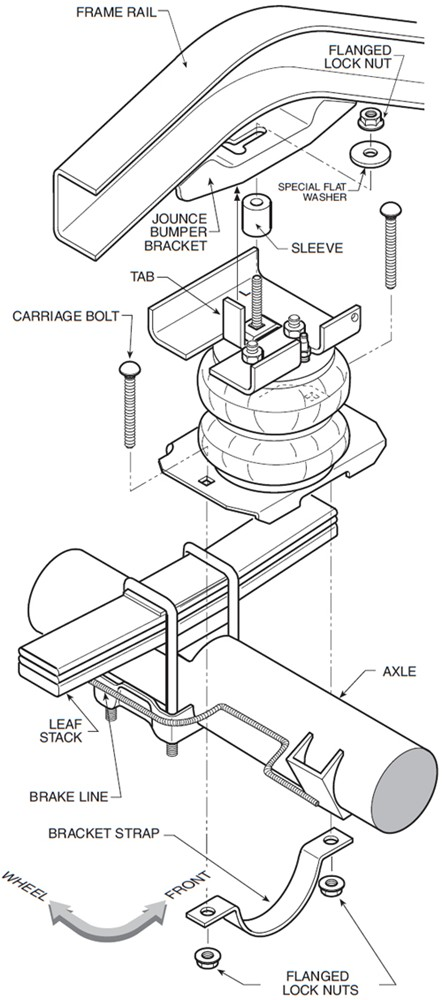 1996 Ford F350 Standard Transmission Diagram