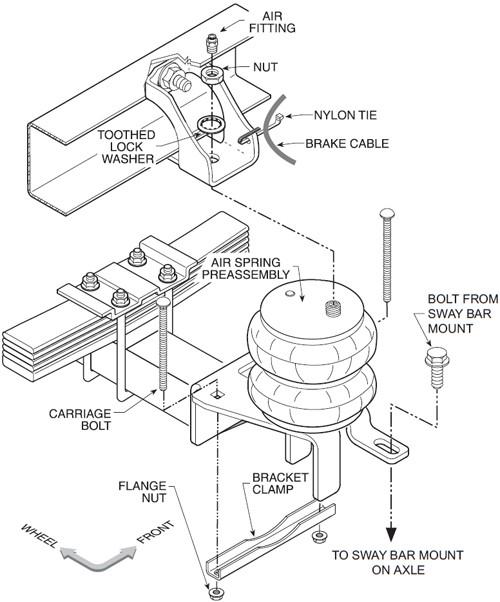 volvo semi engine diagram auto electrical wiring diagram