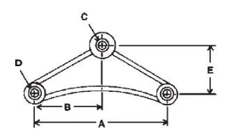 Tandem Axle Utility Trailer Diagram : 35 Wiring Diagram