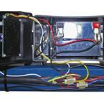 tekonsha breakaway wiring diagram for house lights kit installation single and dual brake axle trailers | etrailer.com