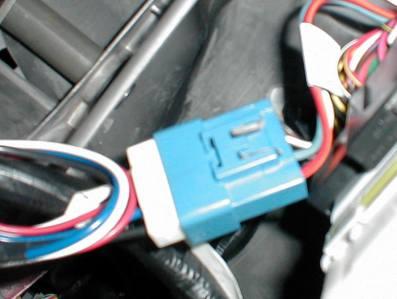 Ford F 350 7 Way Trailer Plug Wiring Diagram Electric Brake Controller Installation On Dodge Ram Trucks