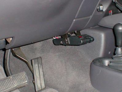 7 Way Trailer Plug Wiring Diagram Yukon Electric Brake Controller Installation On Dodge Ram Trucks