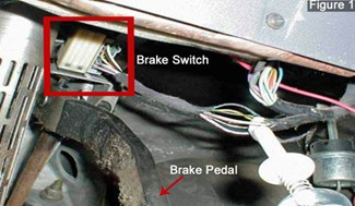 five pin trailer wiring diagram jl 13w7 troubleshooting brake controller installations | etrailer.com