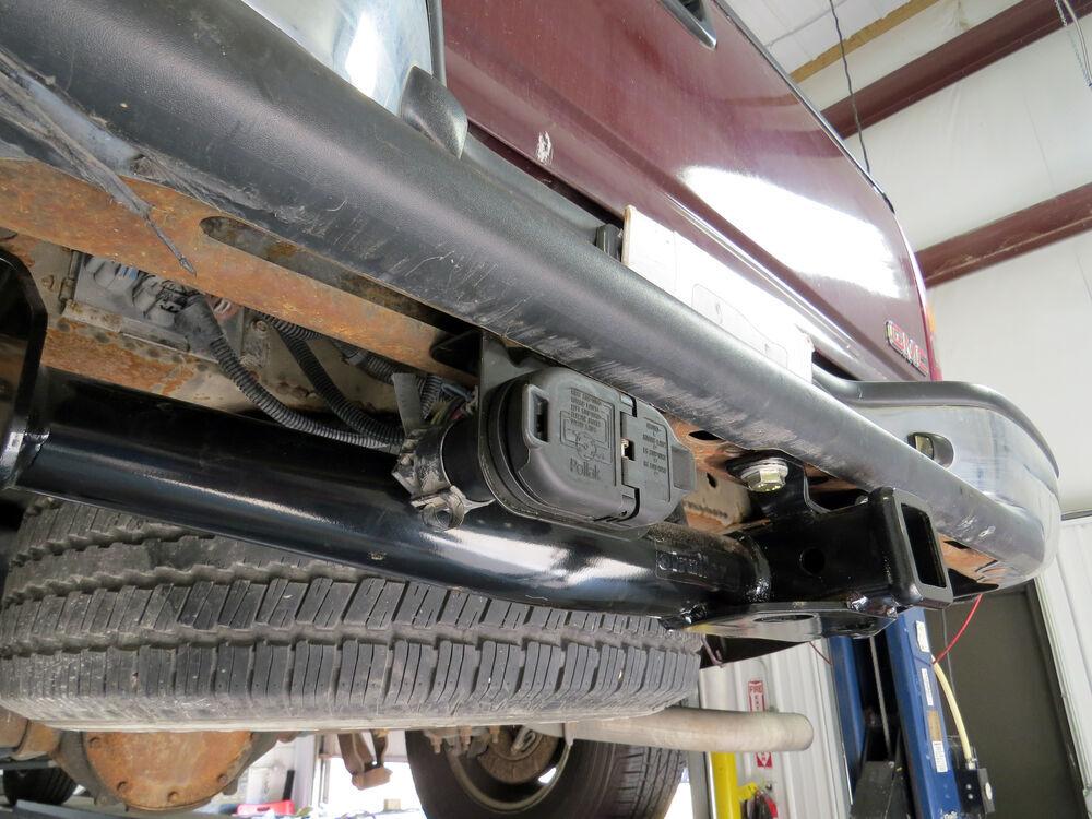 1963 Cadillac Wiring Harness
