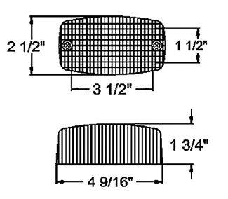 89 F250 Wiring Diagram To Fuel Selector Valve ~ Elsavadorla