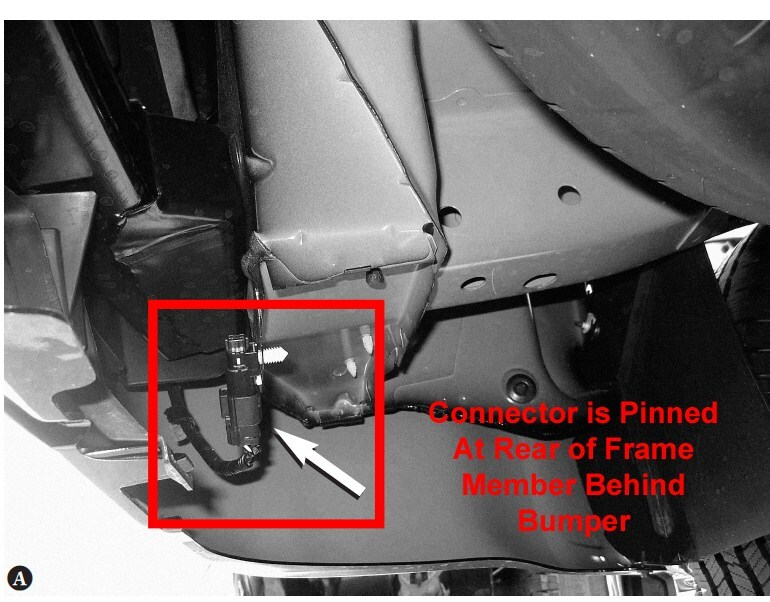 Diagram In Addition Ford Escape Trailer Wiring Diagram On 2006 Ford