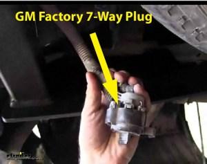 wwwvbfoster  Car Wiring Diagram And Schematic