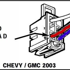 Voyager Xp Brake Controller Wiring Diagram Volvo Penta D4 Alternator Install A Tekonsha Toyskids Co 9030 Manual Installation