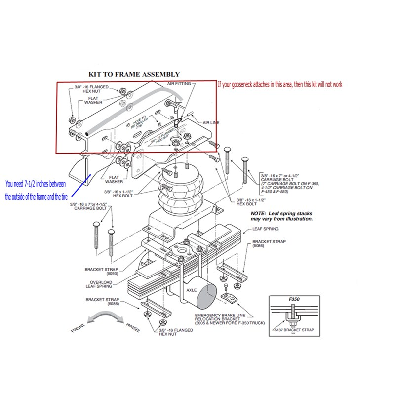 79 X 650 Wiring Diagram