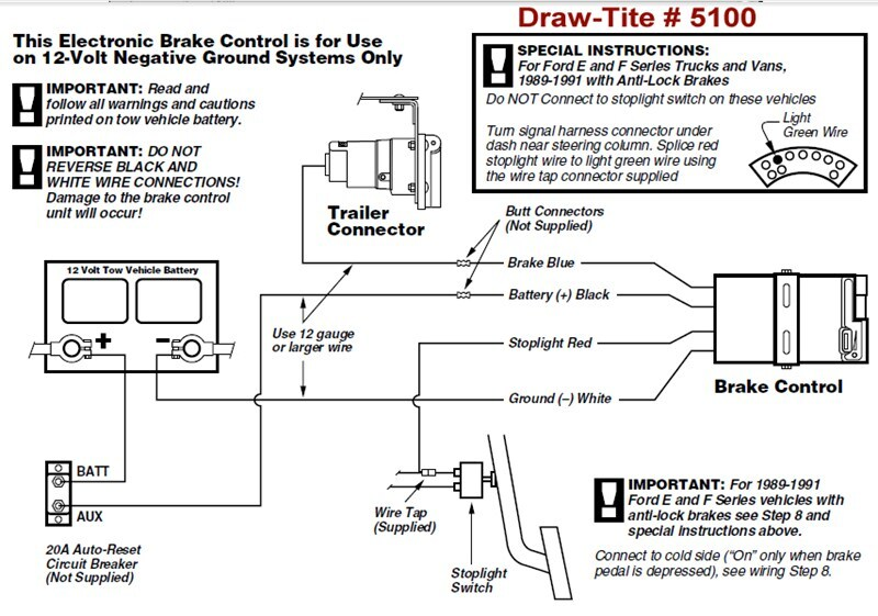 Prodigy Ke Control Wiring Free Download Wiring Diagrams Pictures – Ke Control Wiring Diagram