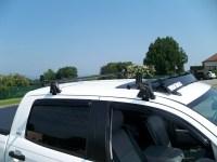 2017 Chevrolet Camper Shells Truck Toppers Truck Caps ...