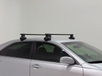 Thule Roof Rack for Toyota Camry, 2007 | etrailer.com
