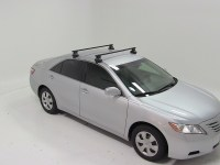 Thule Roof Rack for Toyota Camry, 2007