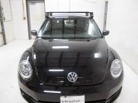 VW Beetle Roof Rack - Bing images