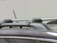 Thule Bmw Roof Rack - Lovequilts