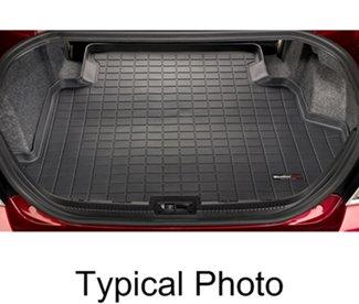 2014 Chevrolet Trax Floor Mats  etrailercom