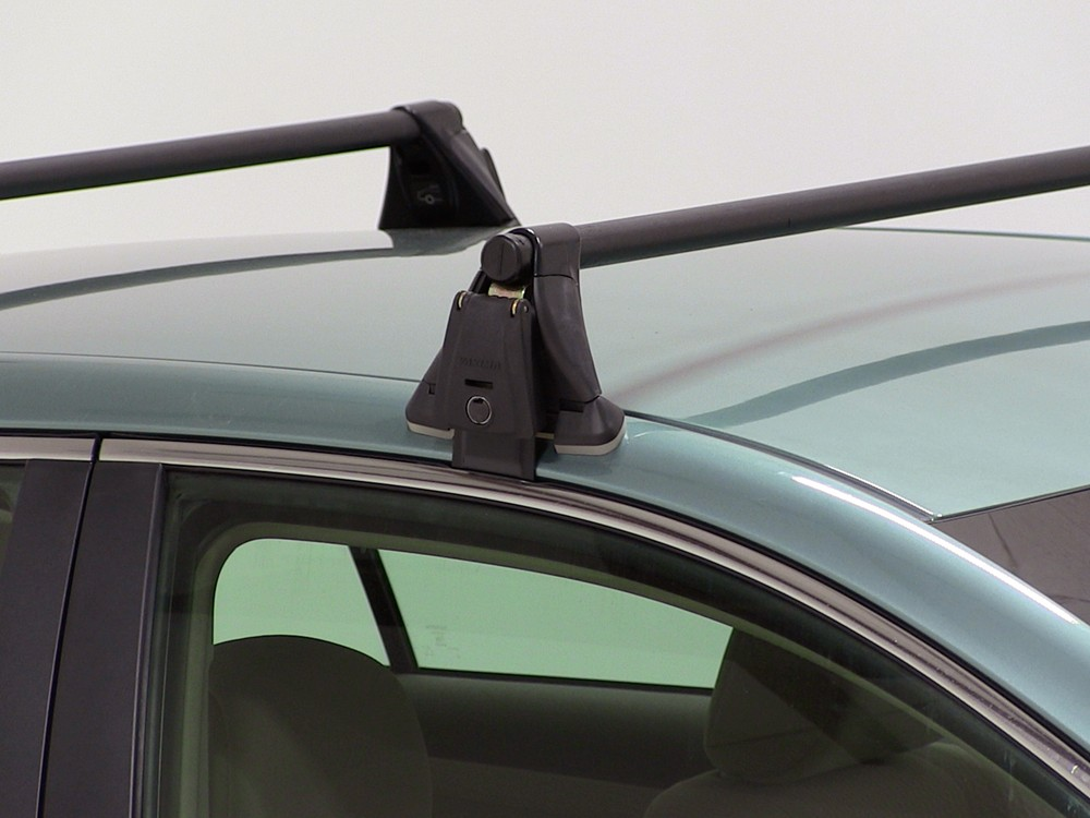 Yakima Roof Rack for Toyota Camry, 2011