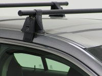 Yakima Roof Rack for 2012 Taurus by Ford | etrailer.com