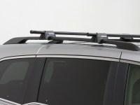 honda odyssey roof rack 2017 - ototrends.net