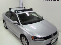"44"" Fairing for Yakima Roof Rack Crossbars Yakima ..."
