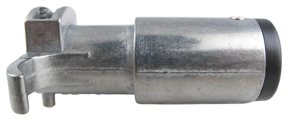 Pollak 6 Pin Wiring Diagram
