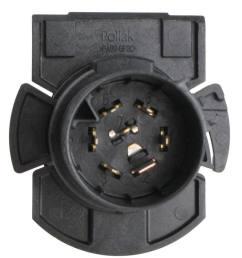 chevy 7 pin trailer wiring diagram get free image about chevrolet trailer plug wiring gm trailer [ 905 x 1000 Pixel ]
