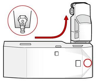 Universal Trailer Plug Universal Mount Wiring Diagram ~ Odicis