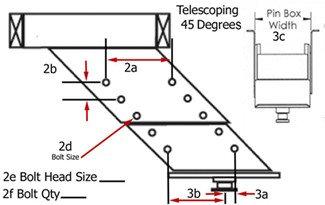 Keystone Montana Wiring Diagram Keystone Hideout Wiring