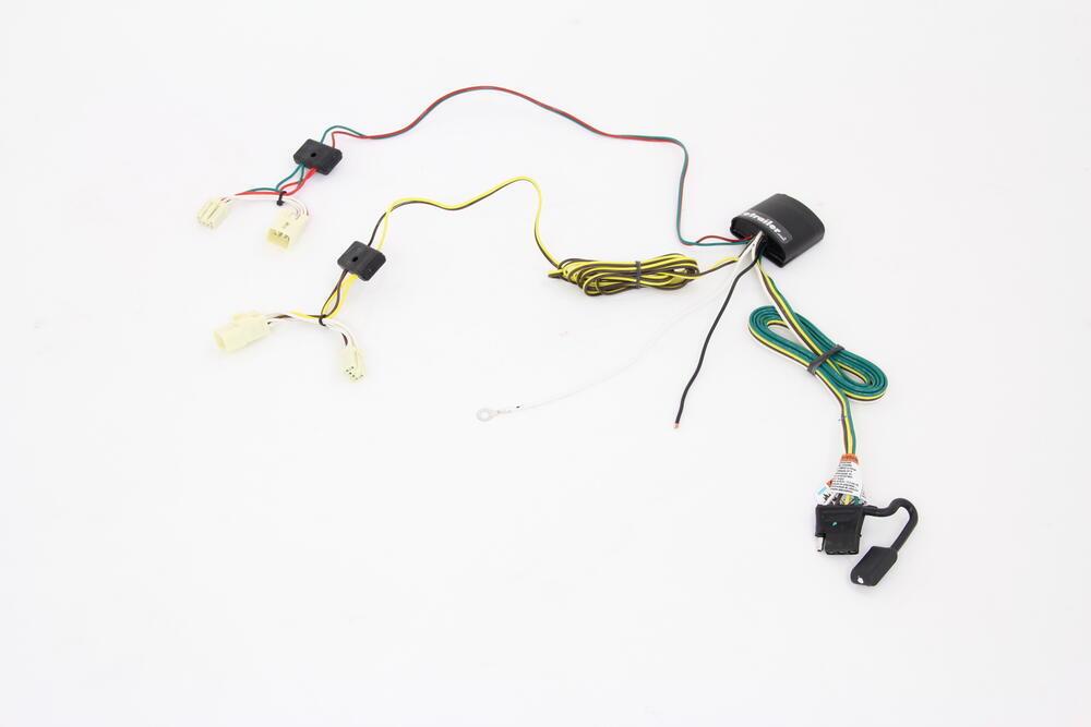 Chevy Center Ke Light Wiring Diagram Chevy Gas Line