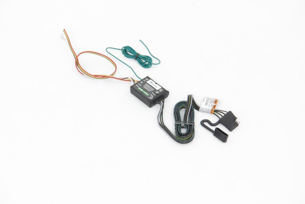 wire flat trailer wiring wire flat trailer wiring manufacturers