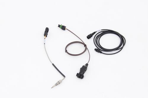 EGT Sensor for Evolution CS and CTS Programmers Edge