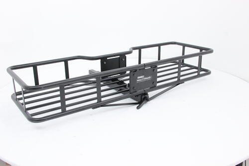 Hollywood Racks Cargo Carrier for Sport Rider SE and SE2