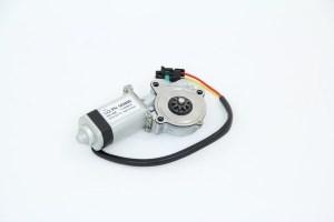 Kwikee Level Best Wiring Schematic  wiring online