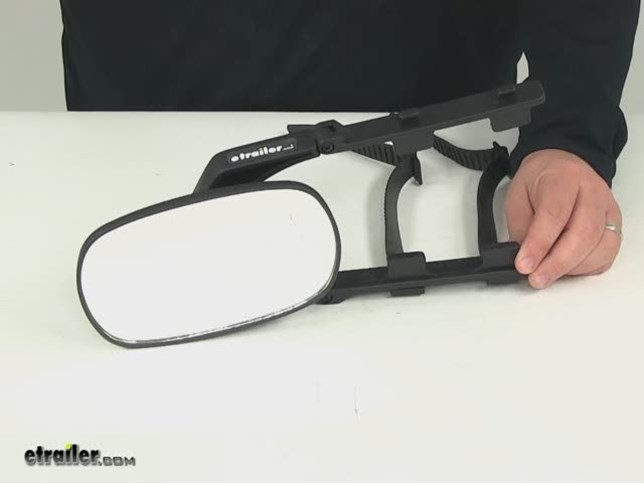 tekonsha voyager specs transformers wiring diagrams clip-on towing mirror cipa custom mirrors 7070