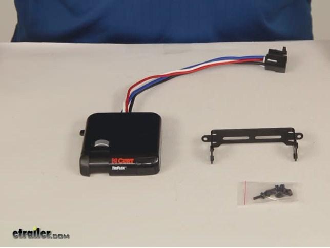 Ford Trailer Brake Controller Wiring Diagram 30 Circuit Breaker Wiring
