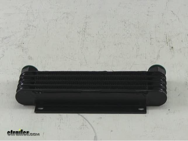 Wire Flat Trailer Plug Wiring Additionally Fujitsu Ten Toyota Wiring
