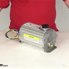 Dexter Electric Trailer Brake Wiring Diagram Pontiac G5 Radio Dx Series Over Hydraulic Actuator For Disc Brakes 1 600 Psi Axle K71 651