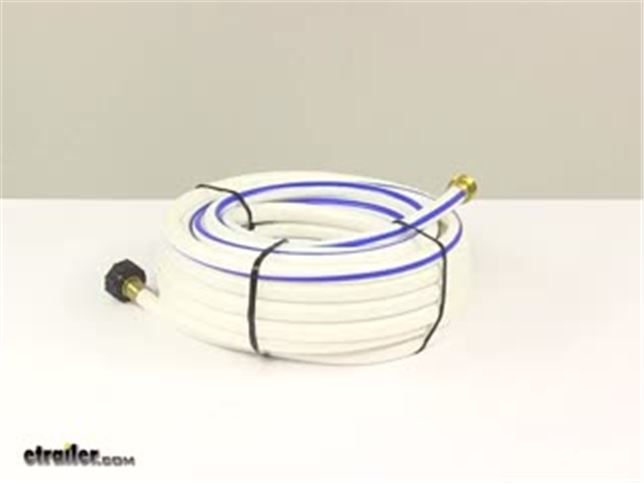 tekonsha voyager specs 2002 dodge ram 1500 wiring diagram aquafresh drinking water hose - 1/2