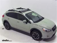 2018 Subaru Roof Rack - New Car Release Date and Review ...