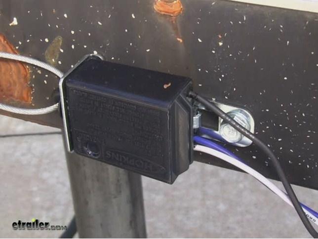 Ke Controller Wiring Diagram Silverado Get Free Image About Wiring