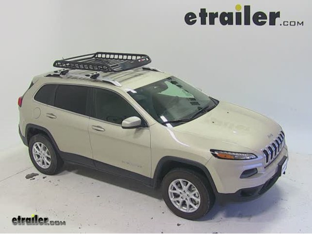 Best Roof Rack Toyota 4runner Forum Largest 4runner /page