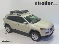 Best Roof Rack Toyota 4runner Forum Largest 4runner /page ...