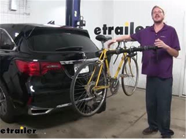 thule apex xt 4 bike rack review 2019 acura mdx
