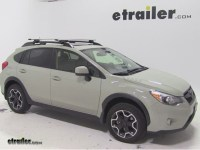 Subaru Roof Rack Key. Subaru Forester Roof Rack Cross Bars ...