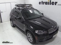 Bmw E46 Roof Rack | New Wallpaper Images Page