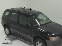 Ford Escape Roof Rack   www.pixshark.com - Images ...