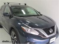 roof rack for nissan murano - Bcep2015.nl