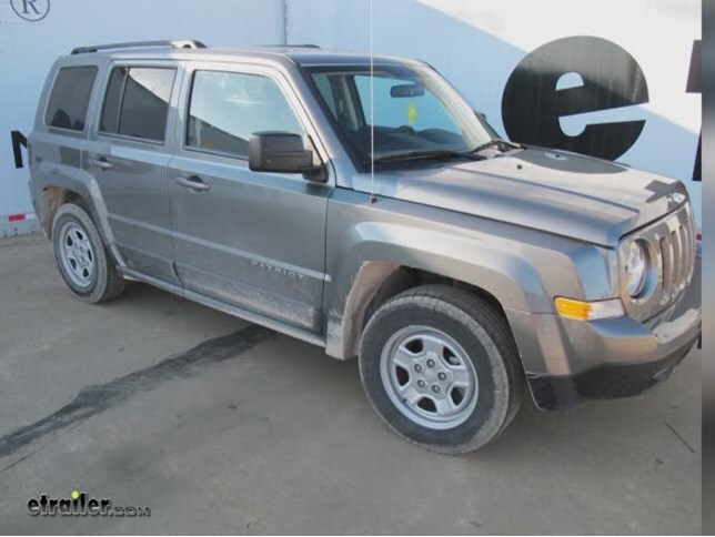 2008 Jeep Patriot Wiring Diagram On Wiring Diagram For Jeep Patriot