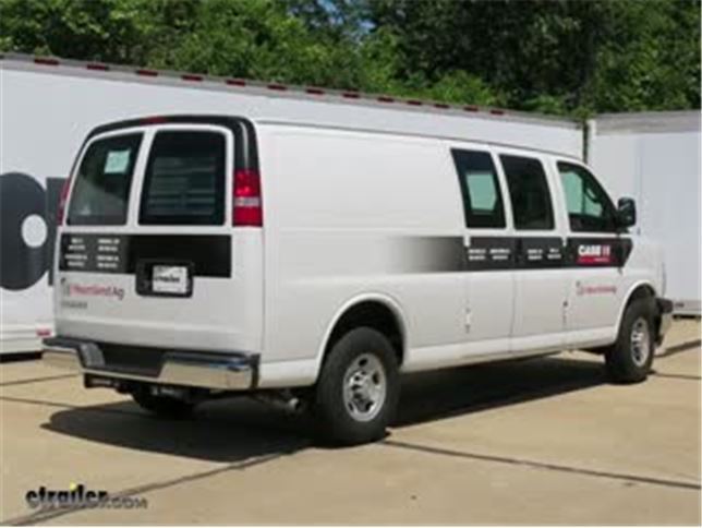 Chevrolet Express Van Wiring Diagram For 2010 Get Free Image About