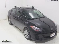 Custom Fit Kit for Whispbar Flush, Through and HD Roof ...